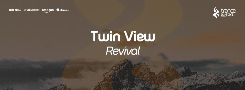http://www.tranceallstars.com/artworks/tar1813.jpg
