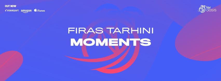 http://www.tranceallstars.com/artworks/taroas006.jpg