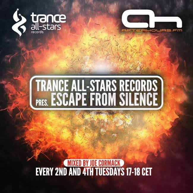 http://www.tranceallstars.com/myspace/EFS3.jpg